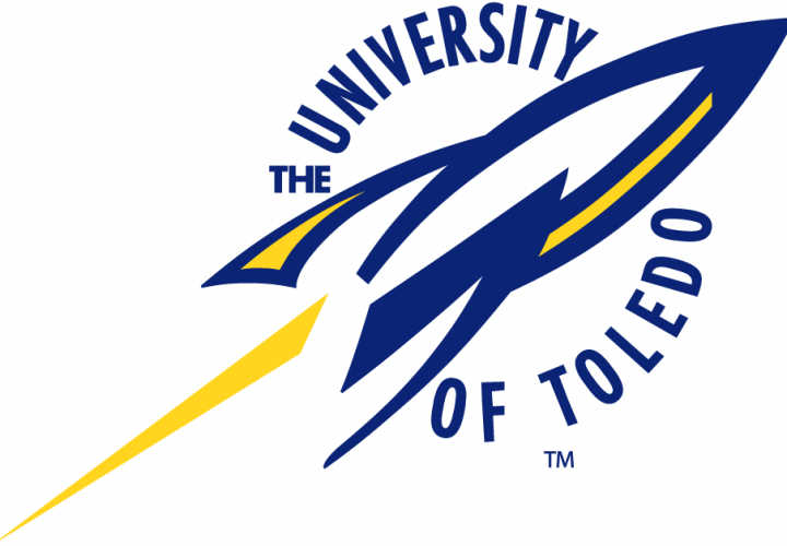 University of Toledo – Top 30 Most Affordable Master's in Hospitality Management Online Programs 2018