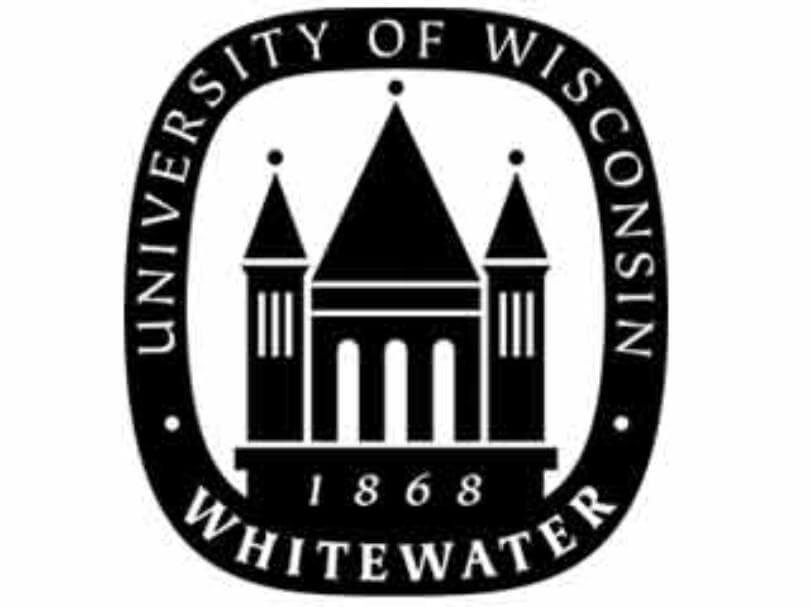 University of Wisconsin – Top 50 Most Affordable Best Online Bachelor's Programs for Veterans