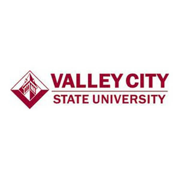 Valley City State University – Top 50 Most Affordable Best Online Bachelor's Programs for Veterans