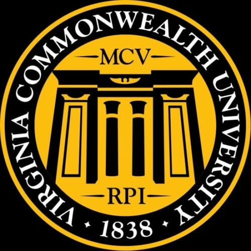 Virginia Commonwealth University - Top 50 Most Affordable Master's in Sport Management Online Programs 2018