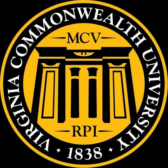 Virginia Commonwealth University – Top 50 Most Affordable Master's in Sport Management Online Programs 2018