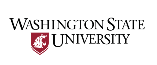 Washington State University - Top 30 Most Affordable Master's in Hospitality Management Online Programs 2018