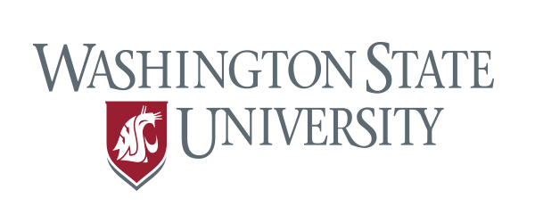 Washington State University – Top 50 Most Affordable Master's in Sport Management Online Programs 2018