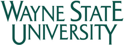Wayne State University - Top 50 Most Affordable Master's in Sport Management Online Programs 2018