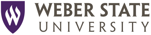 Weber State University - Top 30 Most Affordable Master's in Criminal Justice Online Programs 2018