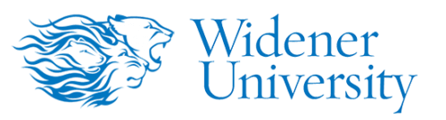 Widener University - Top 30 Most Affordable Master's in Hospitality Management Online Programs 2018
