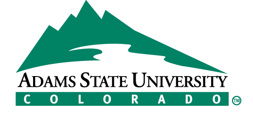Adams State University – Top 30 Most Affordable Online Master's in School Counseling Programs 2018