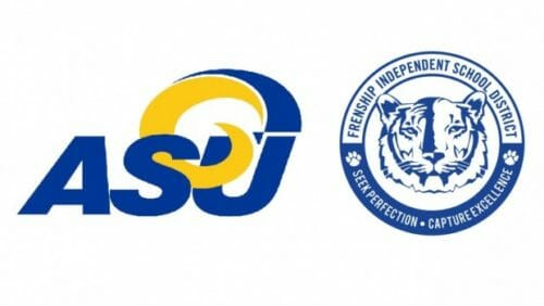 Angelo State University - Top 30 Most Affordable Online Master's in School Counseling Programs 2018