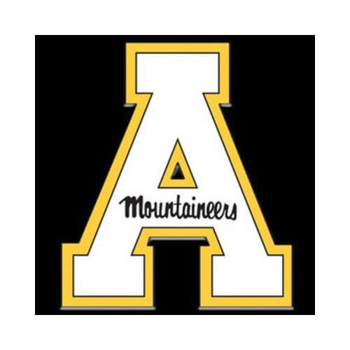 Appalachian State University - Top 50 Best Most Affordable Master's in Special Education Degrees Online 2018