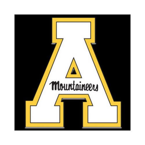 Appalachian State University – Top 50 Best Most Affordable Master's in Special Education Degrees Online 2018