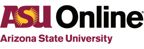 Arizona State University - Top 50 Best Master's in Management Online Programs 2018