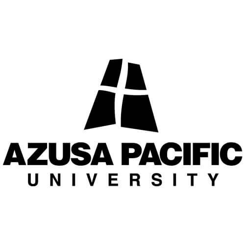 Azusa Pacific University - Top 50 Best Master's in Management Online Programs 2018
