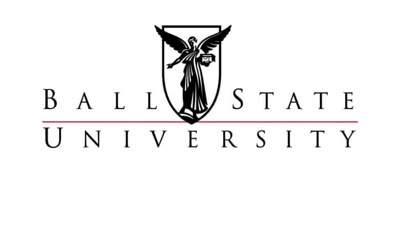 Ball State University – Top 50 Best Most Affordable Master's in Special Education Degrees Online 2018