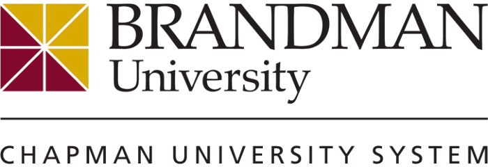 Brandman University – Top 50 Best Most Affordable Master's in Special Education Degrees Online 2018