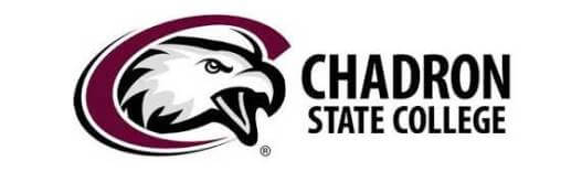 Chadron State College - Top 30 Most Affordable Online ...