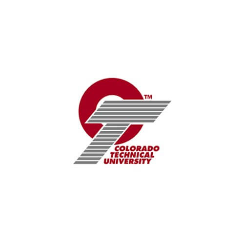 Colorado Technical University - Top 30 Most Affordable