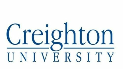 Creighton University - Top 30 Most Affordable Online Master's in School Counseling Programs 2018