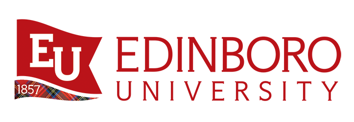 Edinboro University – Top 30 Most Affordable Online Master's in School Counseling Programs 2018