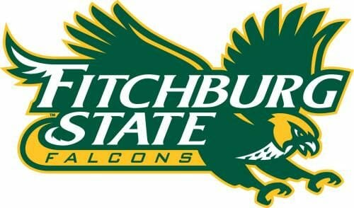 Fitchburg State University - Top 50 Best Most Affordable Master's in Special Education Degrees Online 2018