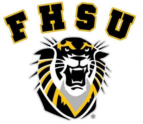 Fort Hays State University - Top 50 Best Most Affordable Master's in Special Education Degrees Online 2018