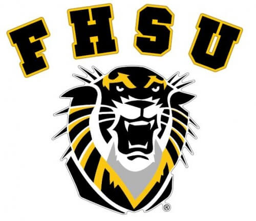 Fort Hays State University – Top 50 Best Most Affordable Master's in Special Education Degrees Online 2018