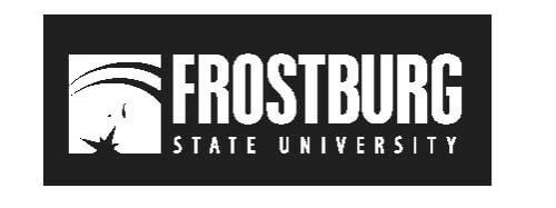 Frostburg State University - Top 50 Best Most Affordable Master's in Special Education Degrees Online 2018
