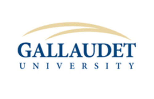 Gallaudet University - Top 30 Most Affordable Online Master's in School Counseling Programs 2018