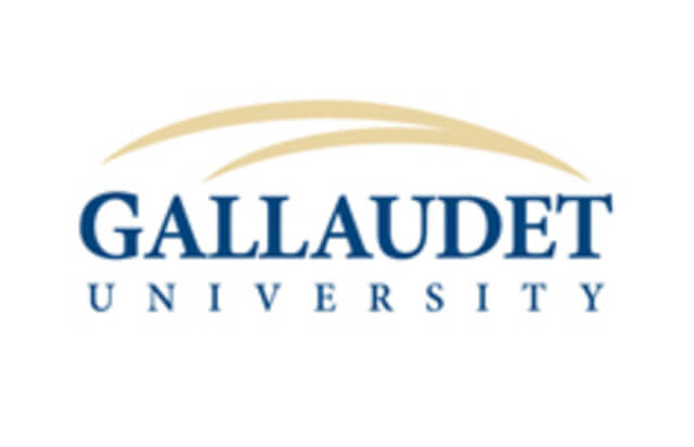 Gallaudet University – Top 30 Most Affordable Online Master's in School Counseling Programs 2018