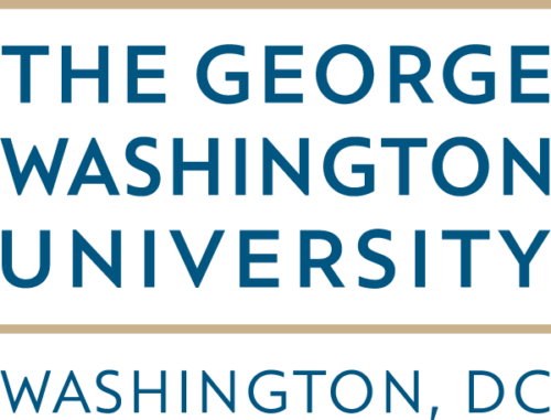 George Washington University - Top 50 Best Master's in Management Online Programs 2018
