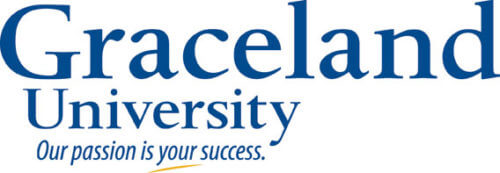 Graceland University - Top 50 Best Most Affordable Master's in Special Education Degrees Online 2018