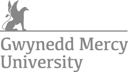 Gwynedd Mercy University - Top 30 Most Affordable Online Master's in School Counseling Programs 2018