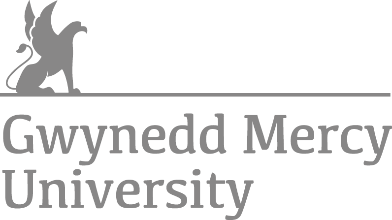 Gwynedd Mercy University – Top 30 Most Affordable Online Master's in School Counseling Programs 2018