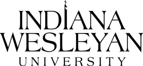 Indiana Wesleyan University - Top 30 Most Affordable Online Master's in School Counseling Programs 2018