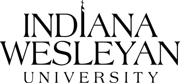 Indiana Wesleyan University – Top 30 Most Affordable Online Master's in School Counseling Programs 2018