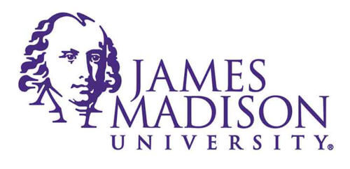 James Madison University - Top 50 Best Most Affordable Master's in Special Education Degrees Online 2018