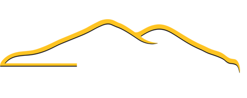 Kennesaw State University – Top 30 Most Affordable Online Master's in Information Technology Programs 2018