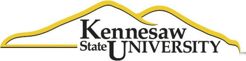 Kennesaw State University – Top 50 Best Most Affordable Master's in Special Education Degrees Online 2018