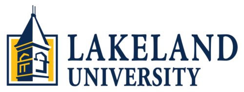 Lakeland University - Top 30 Most Affordable Online MBA in Hospitality Management