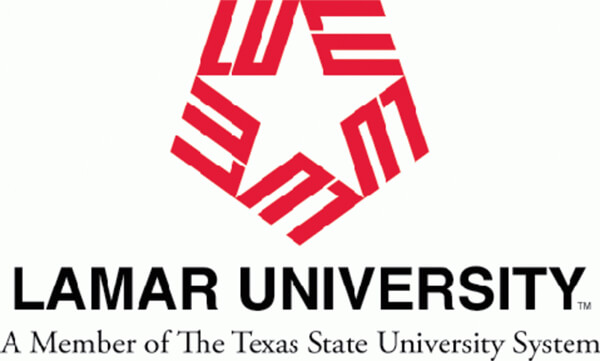 Lamar University – Top 30 Most Affordable Online Master's in School Counseling Programs 2018