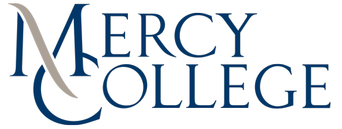 Mercy College - Top 30 Most Affordable Online Master's in School Counseling Programs 2018
