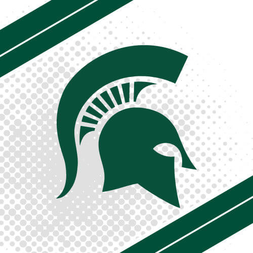 Michigan State University - Top 50 Best Most Affordable Master's in Special Education Degrees Online 2018