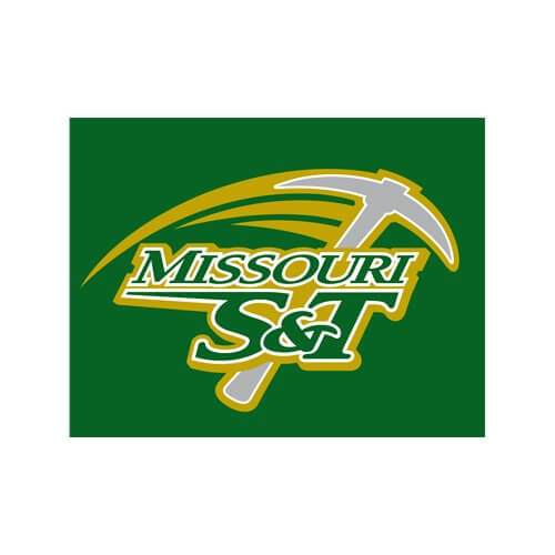 Missouri University of Science and Technology – Top 30 Most Affordable Online Master's in Information Technology Programs 2018