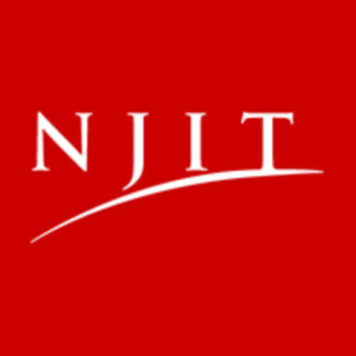 New Jersey Institute of Technology - Top 50 Best Master's in Management Online Programs 2018