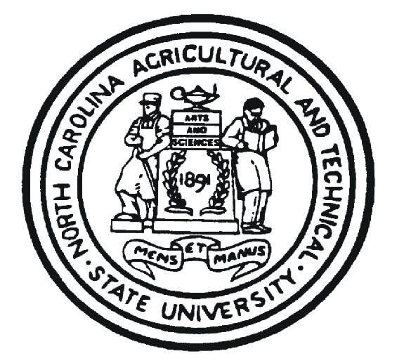 North Carolina Agricultural and Technical and State University – Top 30 Most Affordable Online Master's in Information Technology Programs 2018
