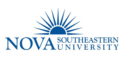 Nova Southeastern University – Top 50 Best Most Affordable Master's in Special Education Degrees Online 2018