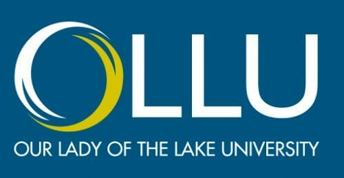 Our Lady of the Lake University - Top 30 Most Affordable Online Master's in School Counseling Programs 2018
