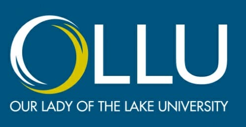 Our Lady of the Lake University – Top 30 Most Affordable Online Master's in School Counseling Programs 2018