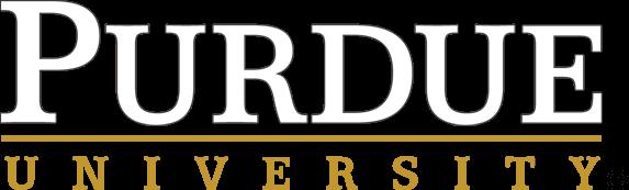 Purdue University – Top 50 Best Master's in Management Online Programs 2018