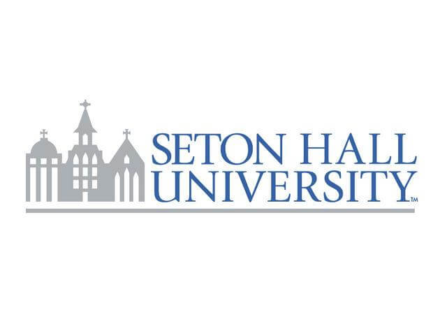 Seton Hall University – Top 30 Most Affordable Online Master's in School Counseling