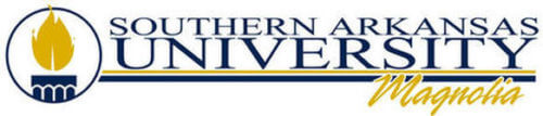 Southern Arkansas University - Top 30 Most Affordable Online Master's in School Counseling Programs 2018